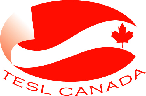 Image result for tesl canada